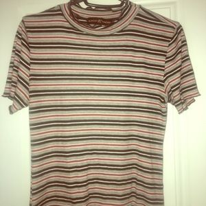 Size large tshirt